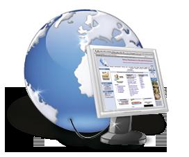 associations caritatives internationales
